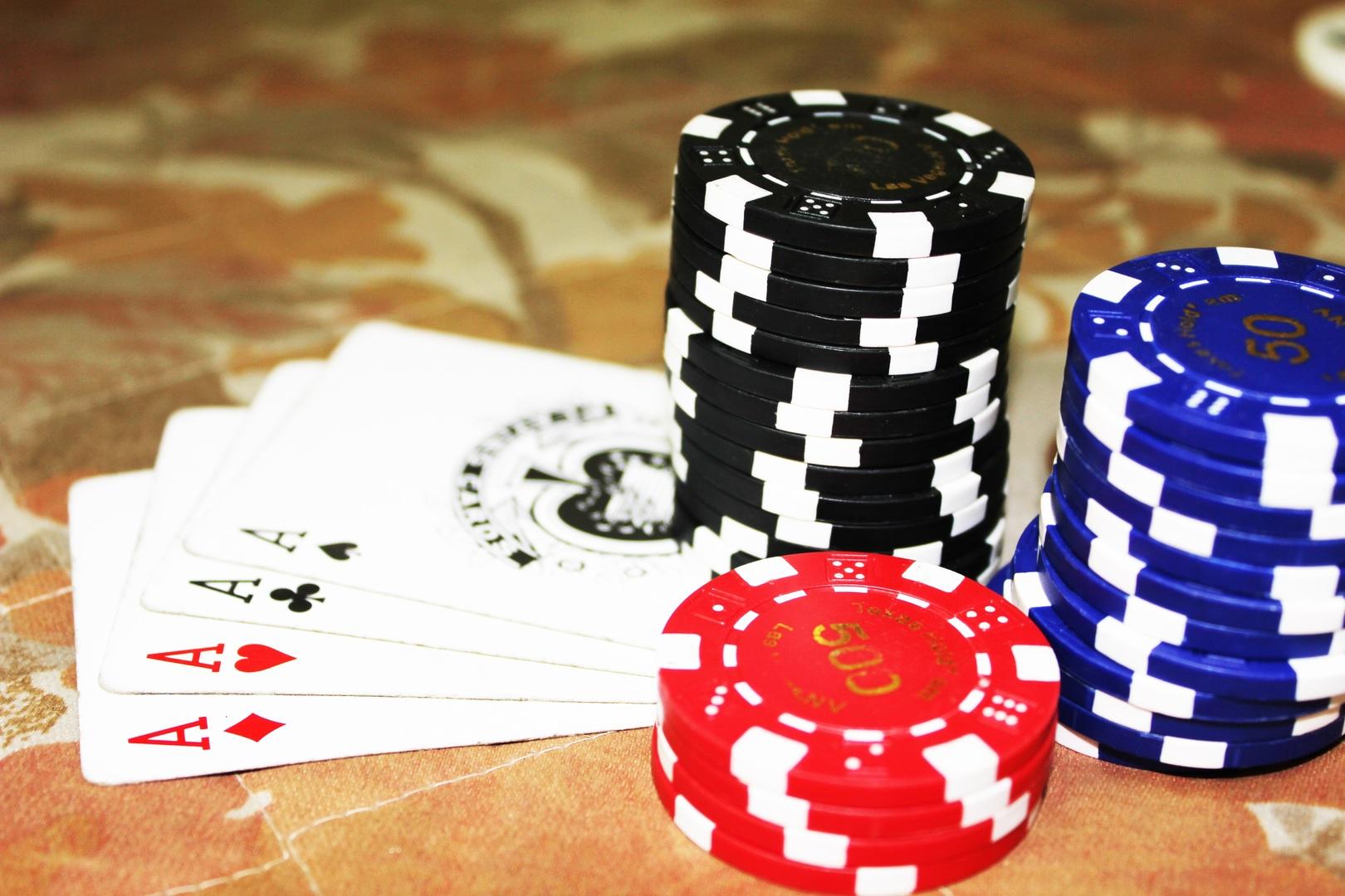 meta Trader sponsort nieuwe casino munten met crypto logo