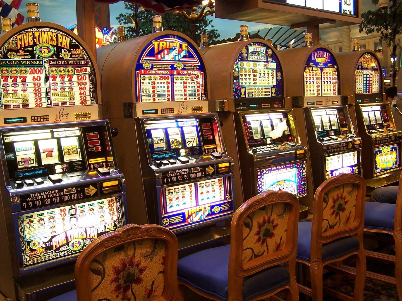 Online Beleggen en Investeren in Online Casino