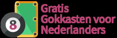 Gratis Gokkasten voor Nederlanders